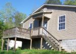 Foreclosed Home en COTTONWOOD ST, Dayton, TN - 37321