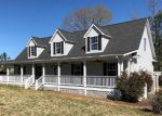 Foreclosed Home en STONEWOOD DR, Greenwood, SC - 29649
