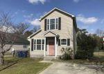 Foreclosed Home en ALDER ST, Myrtle Beach, SC - 29577