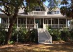Foreclosed Home in INTRACOASTAL CT, Isle Of Palms, SC - 29451