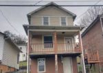 Foreclosed Home en 5TH AVE, Freedom, PA - 15042