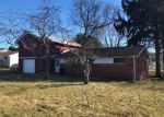 Foreclosed Home en GRIMM RD, Sarver, PA - 16055