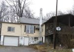 Foreclosed Home en KAYLOR FROGTOWN RD, Chicora, PA - 16025