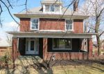 Foreclosed Home en WILLS RD, Connellsville, PA - 15425
