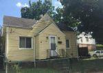 Foreclosed Home en ADDISON ST, Washington, PA - 15301