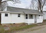 Foreclosed Home en LAKEVIEW DR, Conneaut Lake, PA - 16316
