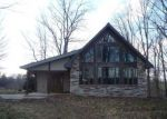 Foreclosed Home en FAIRVIEW DR, Leesport, PA - 19533
