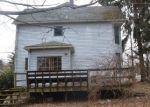 Foreclosed Home en N FRANKLIN ST, Prospect, PA - 16052