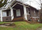 Foreclosed Home en BROAD ST, Washington, PA - 15301