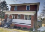Foreclosed Home en HALL AVE, Sharon, PA - 16146