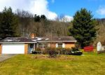 Foreclosed Home en CONGRESS ST, Bradford, PA - 16701