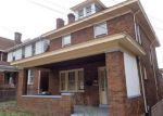 Foreclosed Home en CHELTON AVE, Pittsburgh, PA - 15226