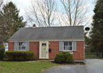 Foreclosed Home en ELIZABETH DR, Lancaster, PA - 17601