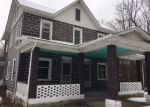 Foreclosed Home en HERITAGE RD, Osterburg, PA - 16667