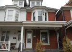 Foreclosed Home en NORTH ST, Harrisburg, PA - 17103