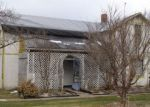 Foreclosed Home en S MOSIERTOWN RD, Meadville, PA - 16335