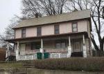 Foreclosed Home en 16TH ST, Conneaut, OH - 44030