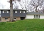 Foreclosed Home en FISHER AVE, Middletown, OH - 45042