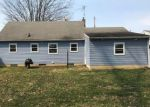 Foreclosed Home en E MANOR AVE, Struthers, OH - 44471