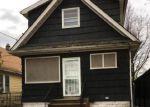 Foreclosed Home en MARTINEAU ST, Staten Island, NY - 10303