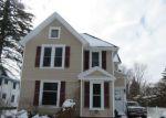 Foreclosed Home en JEFFERSON ST, Newark, NY - 14513