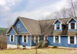 Foreclosed Home en WILLOWBROOK FARM RD, Catskill, NY - 12414