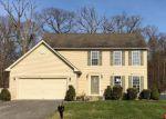 Foreclosed Home en FENTON DR, Penns Grove, NJ - 08069