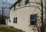 Foreclosed Home en TALLWOOD LN, Willingboro, NJ - 08046