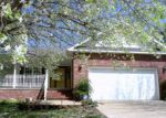 Foreclosed Home en SHERRY LN, Branson, MO - 65616