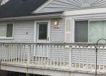 Foreclosed Home en LEONA ST, Garden City, MI - 48135