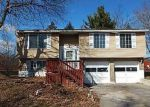 Foreclosed Home en TRUXTON LN, Lansing, MI - 48911