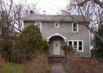 Foreclosed Home en LANE BLVD, Kalamazoo, MI - 49001