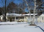 Foreclosed Home en RIVERVIEW DR, Manistique, MI - 49854