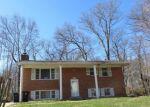 Foreclosed Home en KILBOURNE DR, Fort Washington, MD - 20744