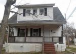 Foreclosed Home en E NORTHERN PKWY, Baltimore, MD - 21206