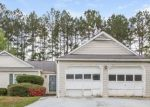 Foreclosed Home in RIVER ROCK DR, Woodstock, GA - 30188