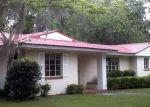 Foreclosed Home en SE MADISON ST, Madison, FL - 32340