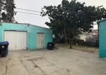 Foreclosed Home in W 88TH PL, Los Angeles, CA - 90003