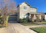 Foreclosed Home en N KILROY RD, Turlock, CA - 95382