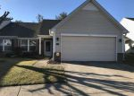 Foreclosed Home in ARIANA CT, Indianapolis, IN - 46227