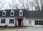 Foreclosed Home en TALKING ROCKS RD, Reeds Spring, MO - 65737