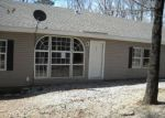Foreclosed Home en STATE HIGHWAY H, Golden, MO - 65658