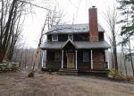 Foreclosed Home en BERGEN HILL RD, Rockaway, NJ - 07866