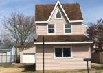Foreclosed Home en N 7TH ST, Millville, NJ - 08332