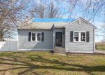 Foreclosed Home en S BROADWAY, Pennsville, NJ - 08070