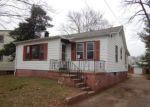 Foreclosed Home en HARDING AVE, Pennsville, NJ - 08070