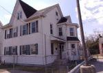 Foreclosed Home en HIGH ST N, Millville, NJ - 08332