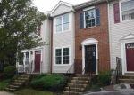 Foreclosed Home en BOYD ST, Newark, NJ - 07103