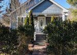 Foreclosed Home en PETERSBURG RD, Woodbine, NJ - 08270