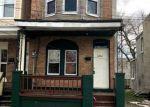 Foreclosed Home en THURMAN ST, Camden, NJ - 08104